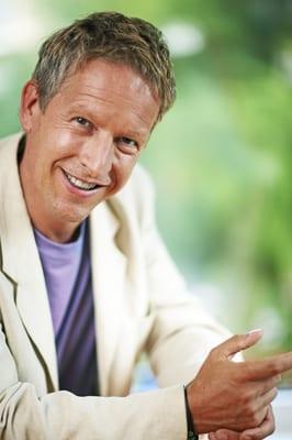 EGF Serum. Epidermaler Hautwachstumsfaktor. EGF Wachstumsfaktor