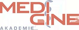 EGF Serum aus Colostrum. Naturkosmetik für Anti Aging mit EGF Wachstumsfaktoren. Top Naturkosmetik mit Wachstumsfaktoren. Die beste Naturkosmetik