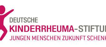 Kinderrheuma Stiftung