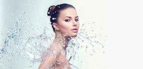 Vorsicht bei Kosmetik mit Erfrischungseffekt! 1 -