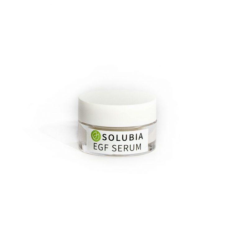 EGF Serum Probe 1 -