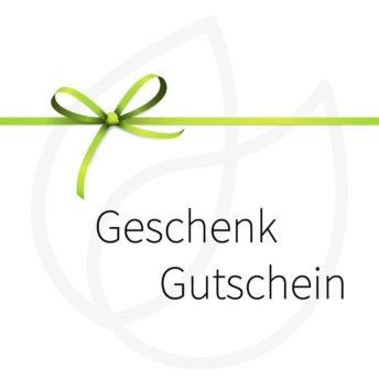 Solubia Gutschein