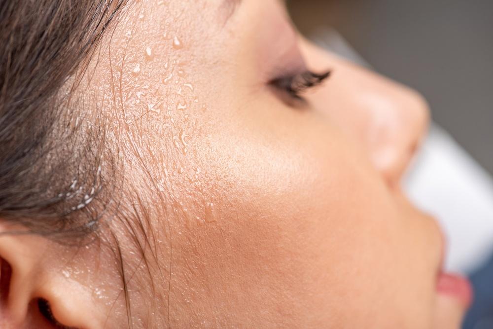 Das Mikrobiom der Haut