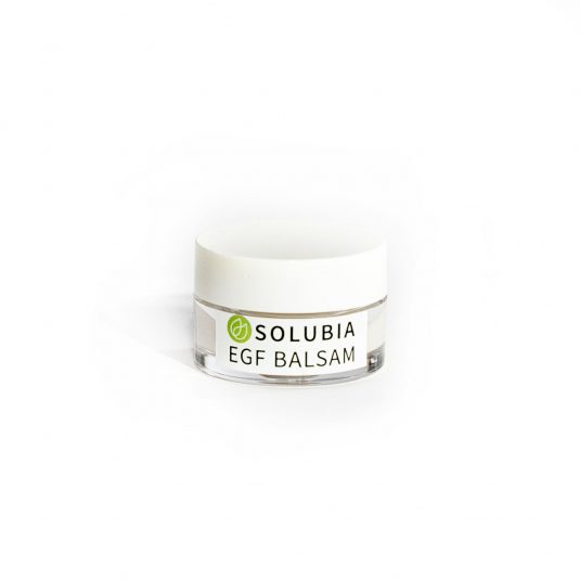 EGF Hautbalsam Probe 1 -