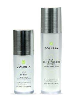 SOLUBIA-EGF-Serum-EGF-Gesichtscreme