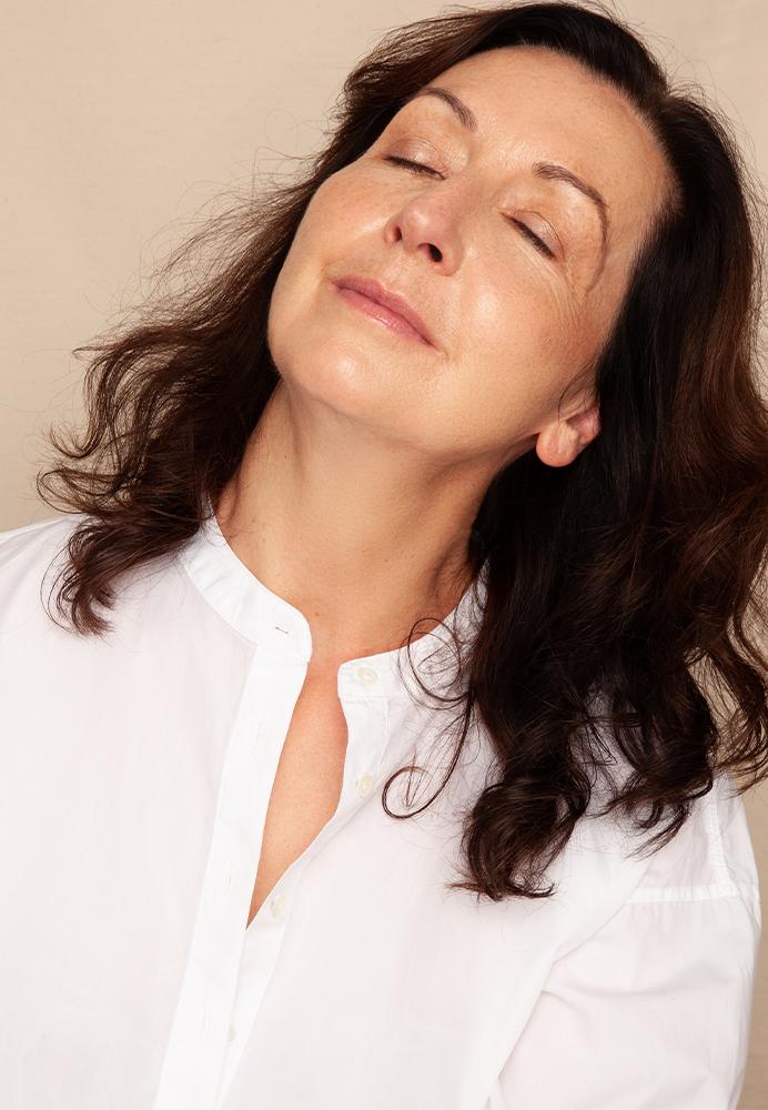 SOLUBIA EGF Kosmetik mit Wachstumsfaktoren. Reine Naturkosmetik mit Bio-Colostrum.