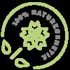 Organic, natural skincare - Naturkosmetik von SOLUBIA 4 -