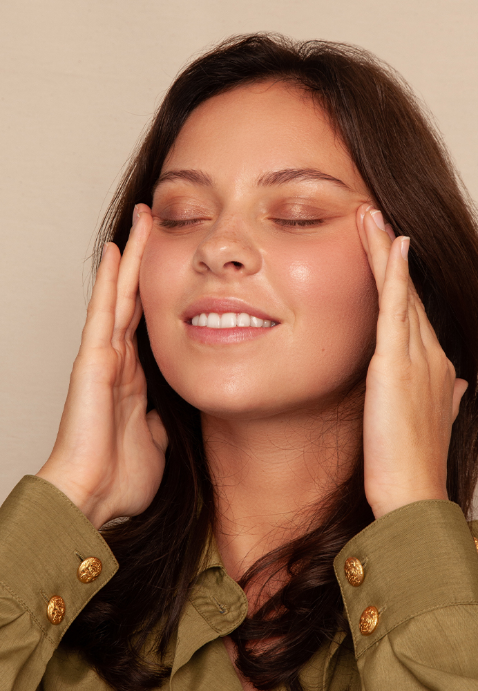 Bio-Colostrum Kosmetik made in Germany
