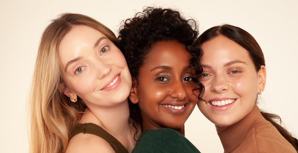 Organic, natural skincare - Naturkosmetik von SOLUBIA 1 -