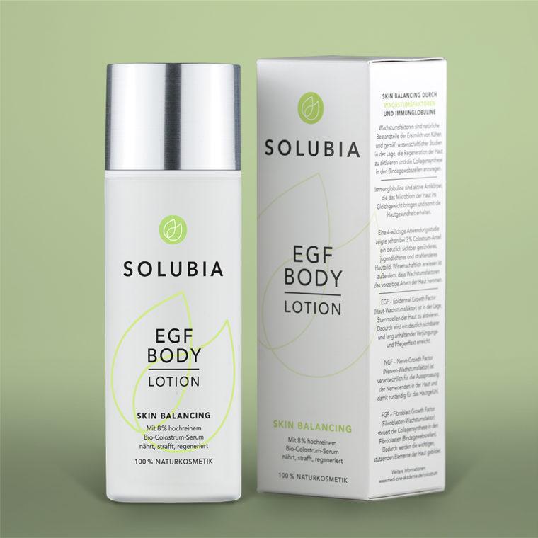 SOLUBIA-EGF-Bodylotion-mit-Colostrum