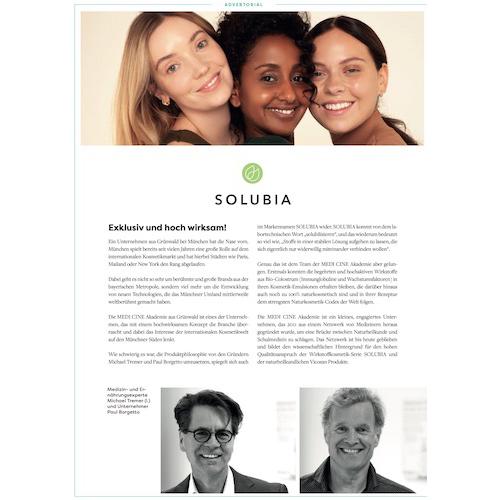 SOLUBIA-MINT-Magazin